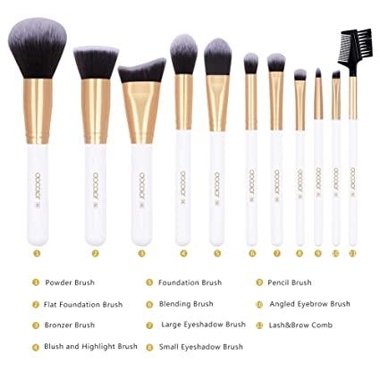 Docolor  product image 11