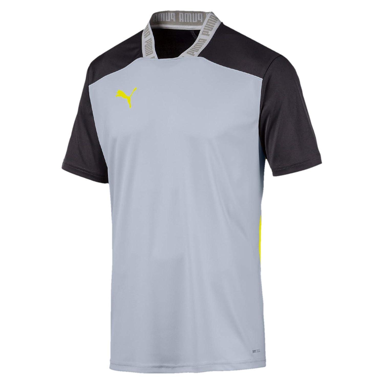 Hombre Puma Ftblnxt Pro tee Camiseta