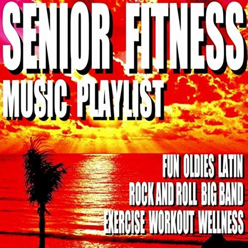 Fiesta Party (110 Bpm) [Aerobics Strength - Music Party Fiesta Playlist