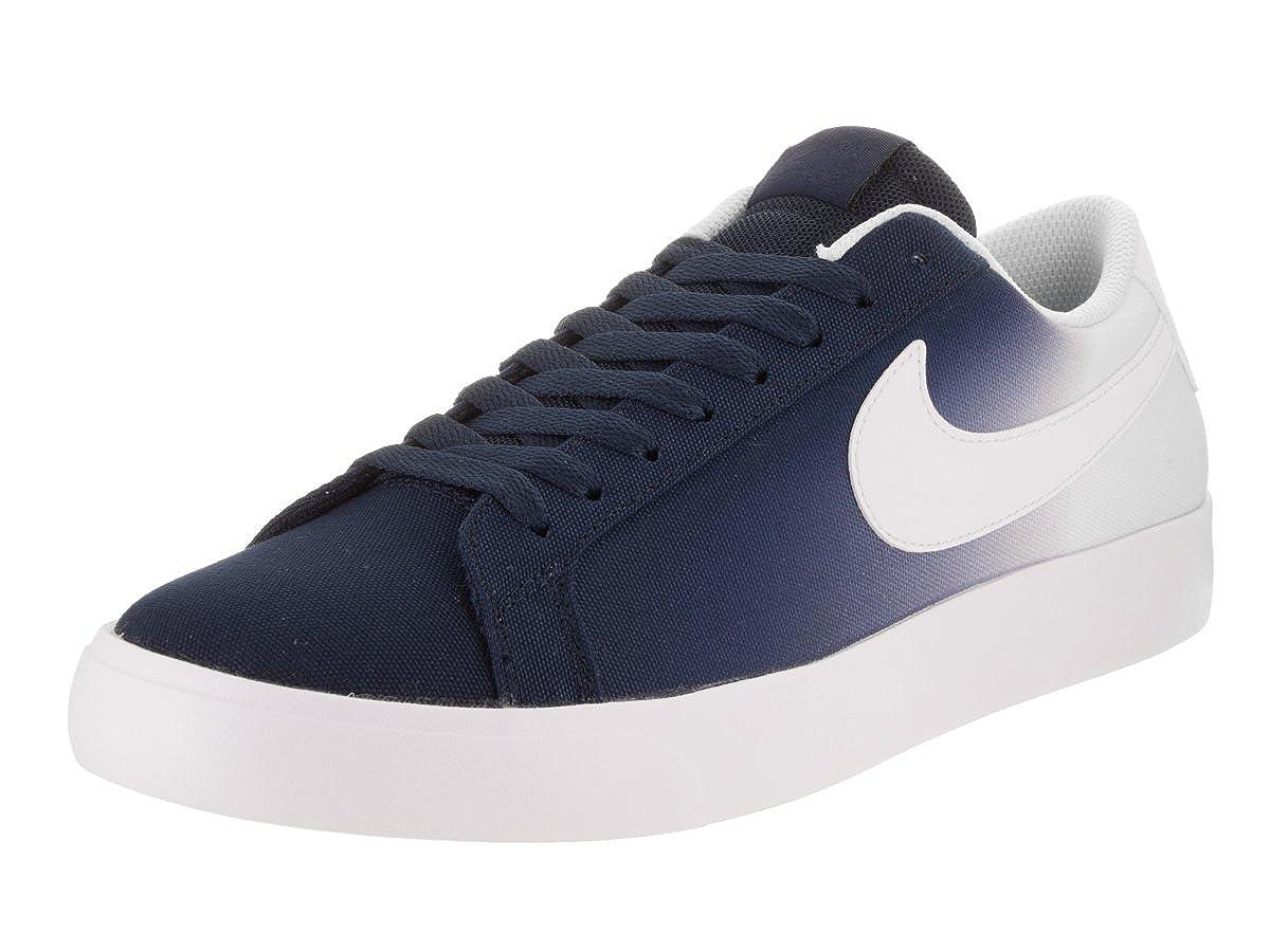 Buy Nike Men's Sb Blazer Vapor Txt