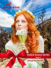 Laura: The Soiled Doves Series Book 4