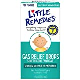 Amazon Price History for:Little Remedies Gas Relief Drops for Newborns, Infants & Children, Berry, 1-Ounce (Pack of 3)