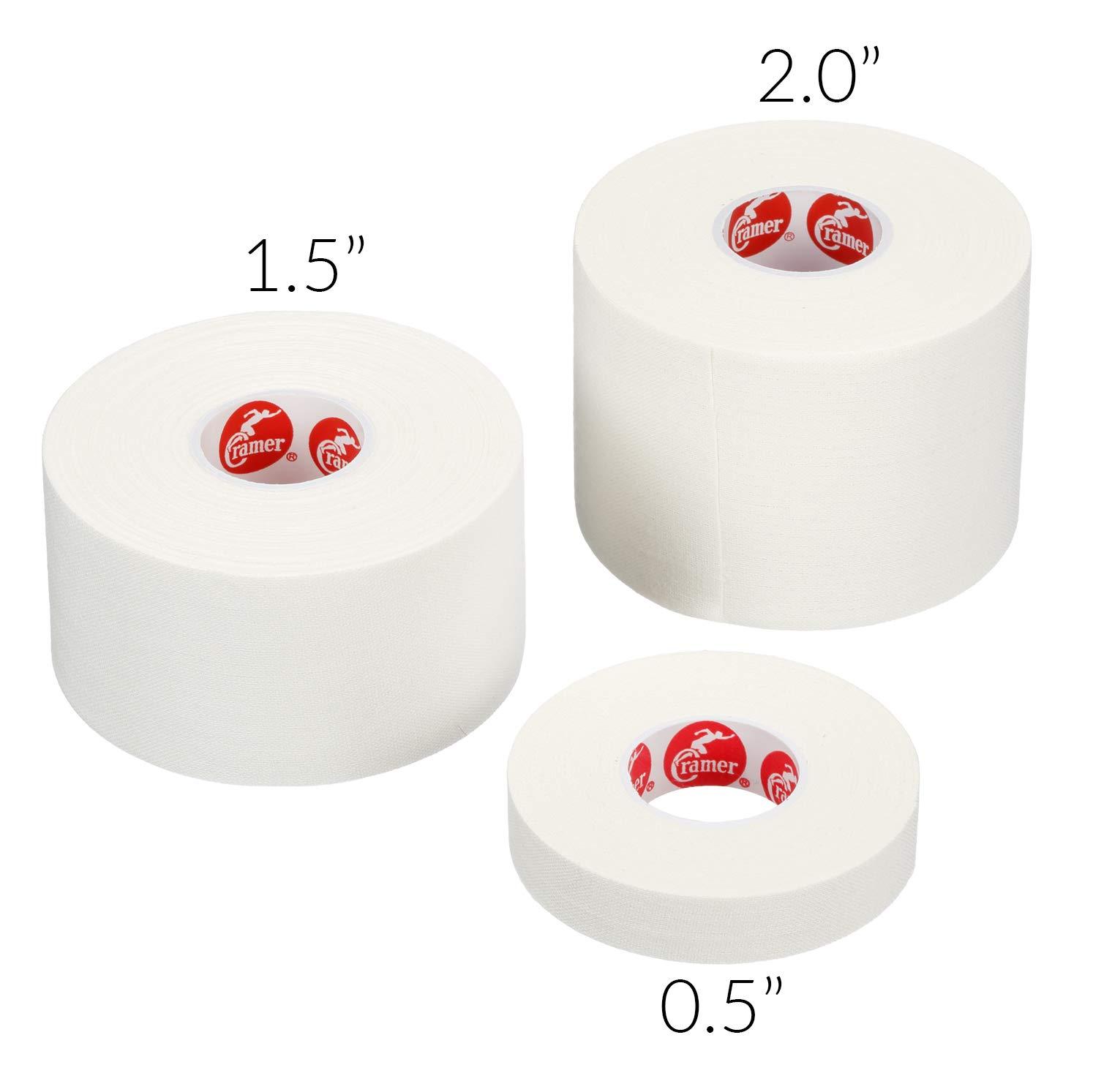 Cramer 950 Porous Tape (CS Of 32) (EA) by Cramer