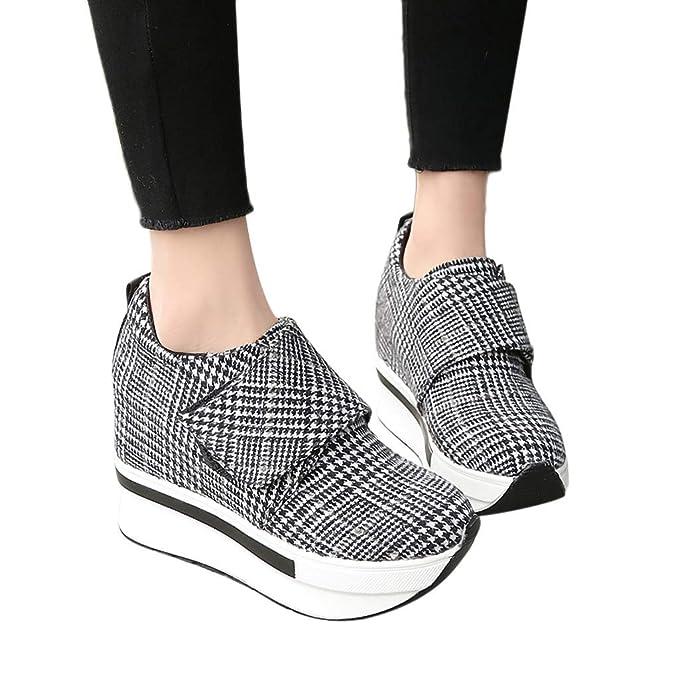 74c716957 Amazon.com  Womens Wedges Shoes Boots