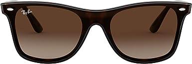 TALLA 45. Ray-Ban Gafas de sol Unisex Adulto
