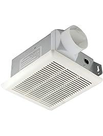 Ceiling Fans Amazon Com Lighting Amp Ceiling Fans