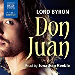 Don Juan | Lord Byron