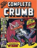 The Early '80s and Weirdo Magazine, R. Crumb, 1560973641