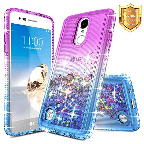 competitive price b208e 5d286 Cricket Cell Phones Cases TOP 10 searching results