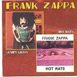 Lumpy Gravy/Hot Rats