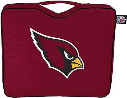 NCAA Bleacher Cushion All Team Options