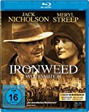 Ironweed [Blu-ray]