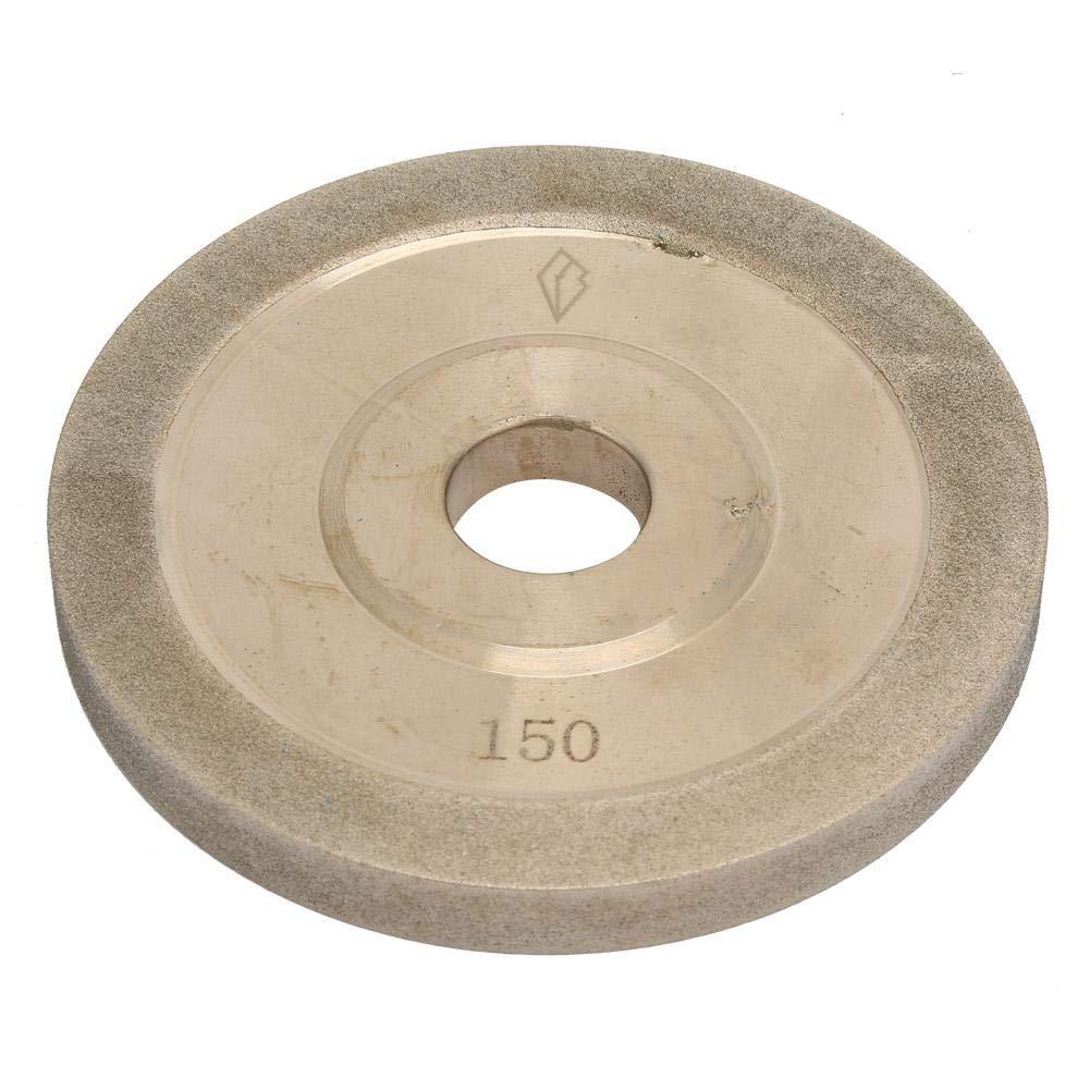 VSM 36217 Abrasive Belt Cloth Backing 40 Grit Aluminum Oxide Brown Pack of 20 Coarse Grade 18 Length 3//4 Width