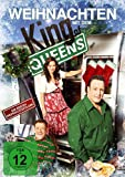 King of Queens - Weihnachten mit dem King of Queens