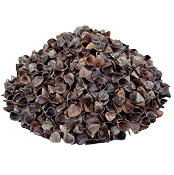 Amazon.com: Ivie - Conchas de trigo orgánico limpias y ...