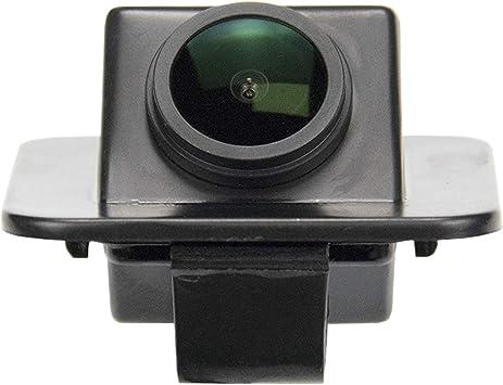 170 Hd Kamera 1280x720p Wasserdicht Nachtsicht Elektronik