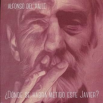 Enzimas y Hormonas by Alfonso del Valle on Amazon Music - Amazon.com