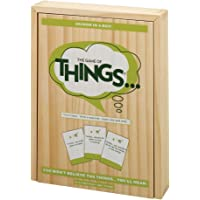 Amazon.com deals on PlayMonster The Game of Things