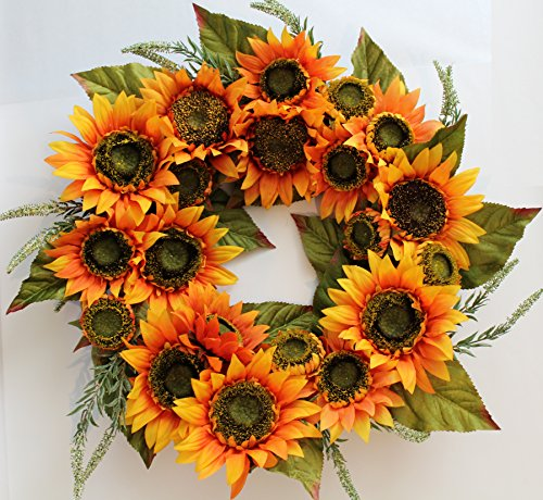 melbourne-silk-sunflower-front-door-wreath-22-inch-handcrafted-with-designer-quality-silk-flowers-di