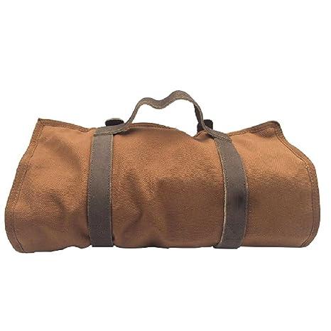 Bartenderamazon Tessuto Borsa In Bag Barman Up It Vintage Roll Cwodrxbe OZXiPuk