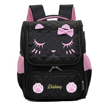 Tclothing Daypacks Casual Backpack para Diario Dama Colegio Mochilas Escolares Mochila Diaria Camping Hombres Multiusos Dibujos Animados Mochilas Tipo ...