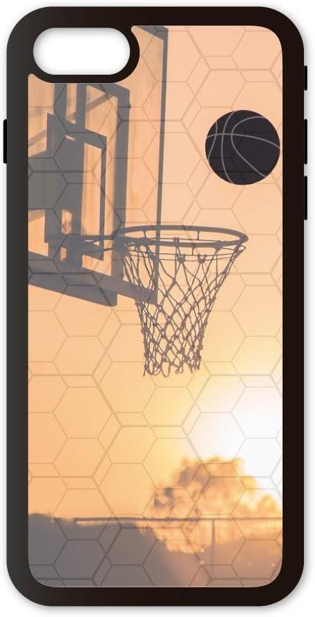 Funda móvil Compatible con iPhone 7/Compatible con iPhone 8 ...