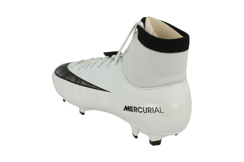 the latest 9dea6 5ae4f Nike Herren Mercurial Victory Vi Cr7 Df Fg Fußballschuhe  Amazon.de  Schuhe    Handtaschen