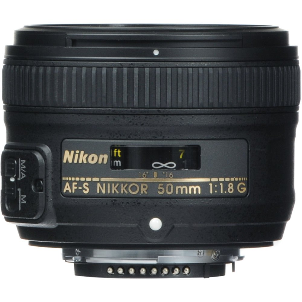 best nikon d3300 accessories