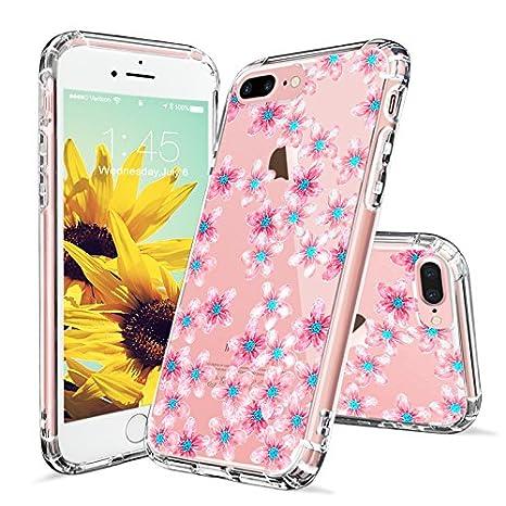 custodia iphone 8 plus ciliegie