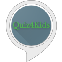 Quiz per bambini
