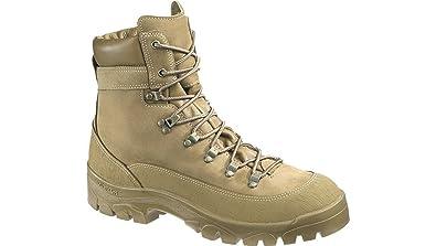 6b1aa6b3604 Amazon.com | Bates 3412 Mens Mountain Combat Hiker Boots ...