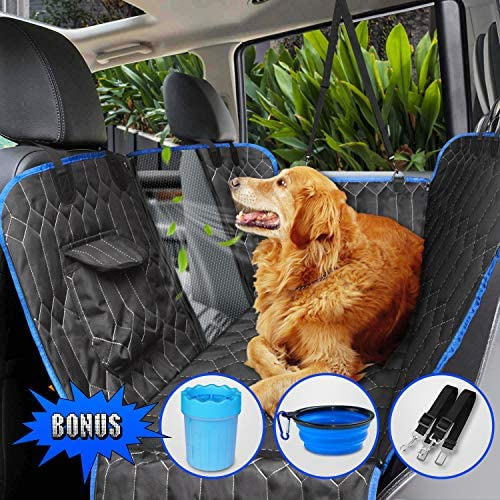 %EF%BC%BBUpgraded Version%EF%BC%BD Waterproof Scratch Backseat