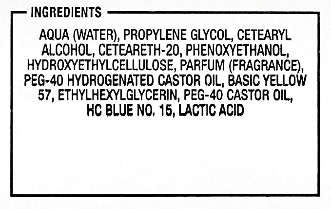 Icon Playful Brights Direct Tinte Tono Acid Green - 90 ml