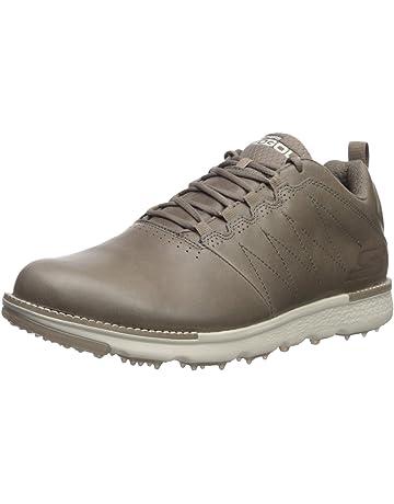 4c981edb9fb9 Skechers Men s Go Golf Elite 3 Shoe