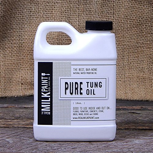 real-milk-paint-pure-tung-oil-16-oz