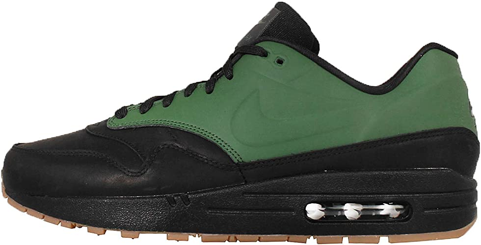 | Nike Air Max 1 VT QS Green Pack (831113 300