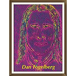 Download for free Dan Fogelberg: Story in Song