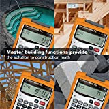 Calculated Industries 4065 Construction Master