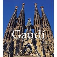 Gaudí (Mega Square)