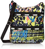 LeSportsac Kylie Cross Body Bag, Blooming, One Size