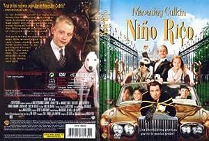 Richie_Rich [DVD]