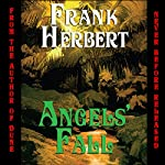 Angels' Fall | Frank Herbert