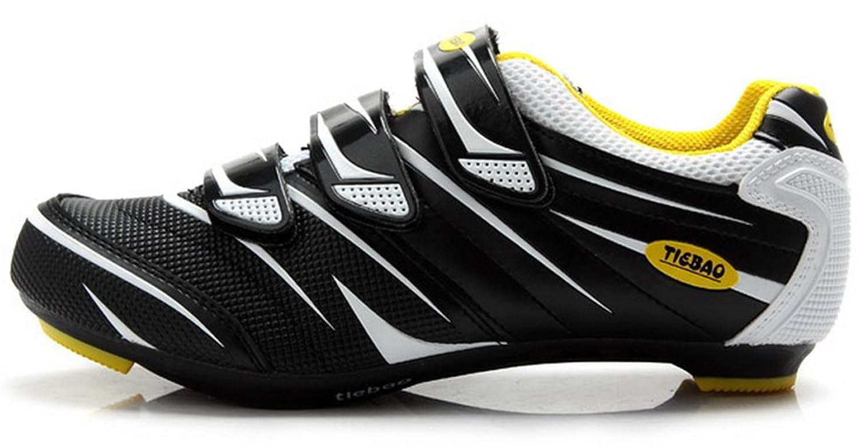 26187c7d6fe0c Volcom Mens Draft Water Shoe Volcom Inc Footwear Draft Shoe Athletic