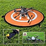 KINBON Drone Landing Pads, Waterproof