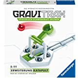 GraviTrax extension catapult