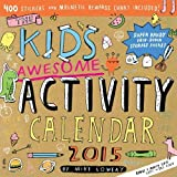 Workman Publishing Books 2015 Kids - Best Reviews Guide