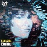 BuBu [LP]