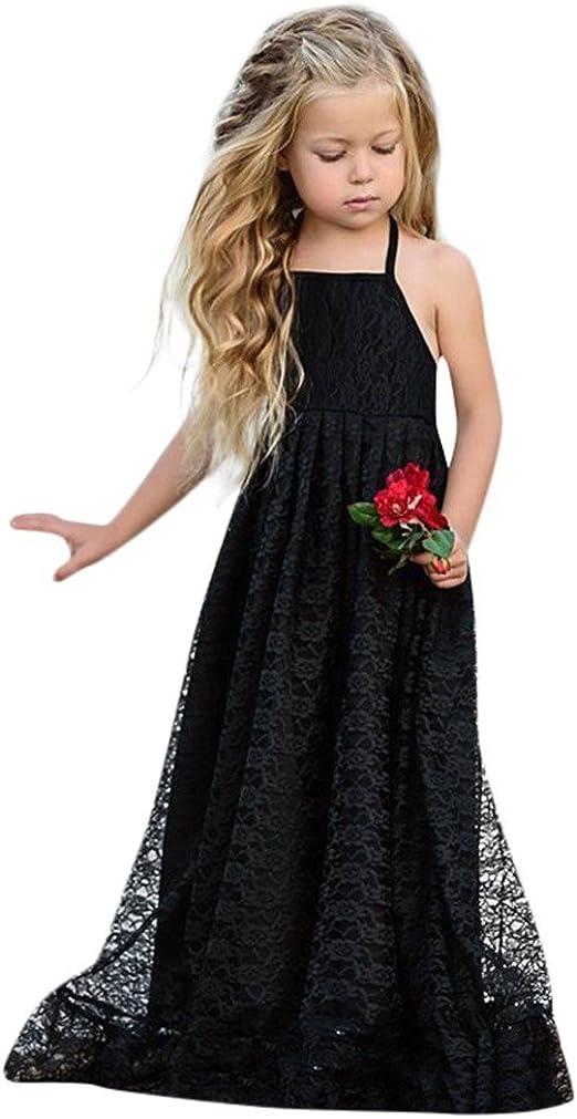 NEW NEXT Black Chiffon Floral Maternity Dress Lined 6 8,10,12,18