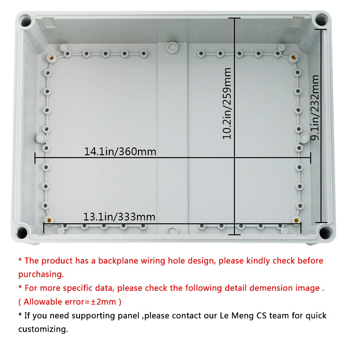 Wiring Diagram Junction Box Near Panel Doityourselfcom Community