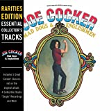 Joe Cocker: Mad Dogs & Englishmen: Rarities Edition (Audio CD)